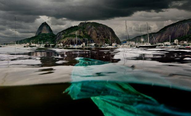 Foto: Rodrigo Thome/2olhares.com