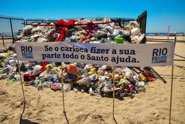 Foto  Márcio Moraes   Agência O Dia 17e86705c3c51